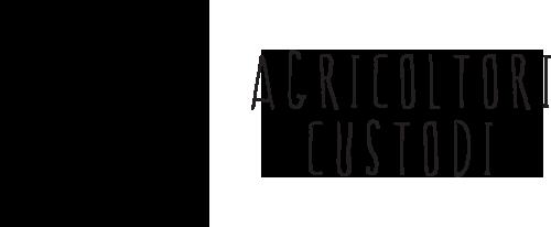 Agricoltori Custodi